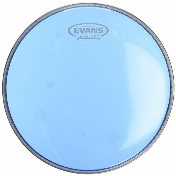 Evans Hydraulic 10-inch Tom Drum Head - TT10HB